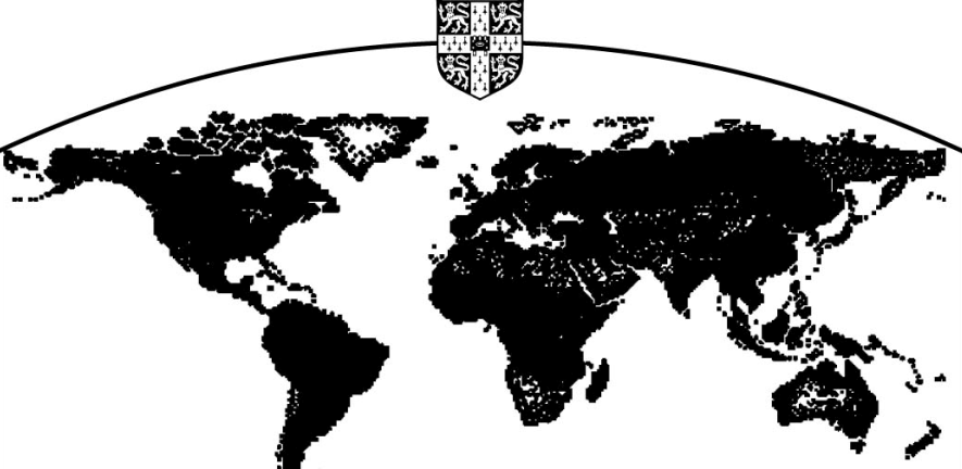 Year Abroad Office logo