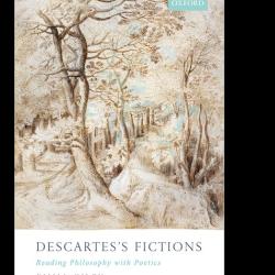 Descartes's Fictions