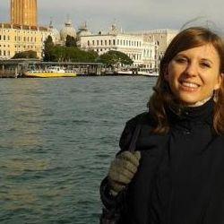 Eleonora Serra