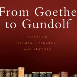 from_goethe_to_gundolf