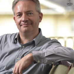 Prof. Adam Ledgeway to recieve honorary PhD from the University of Bucharest