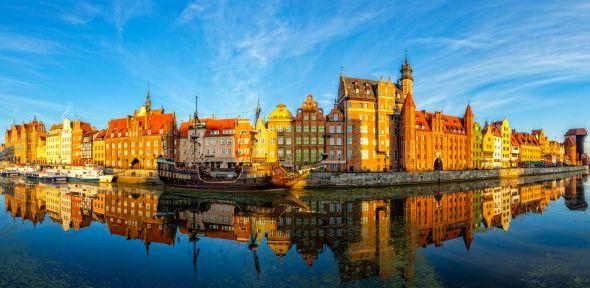 Gdansk 1