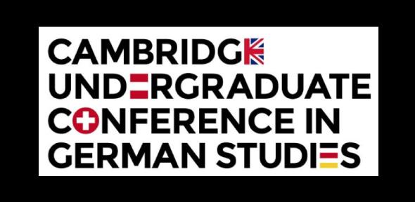 German studies conference