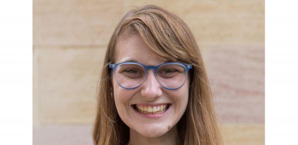 Lauren Dooley
