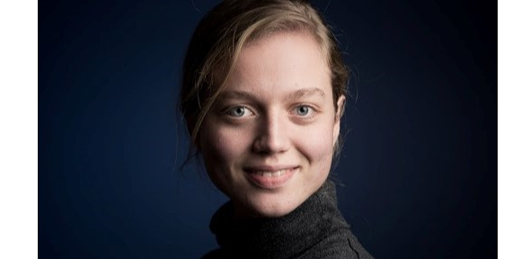 Lotte Hondebrink