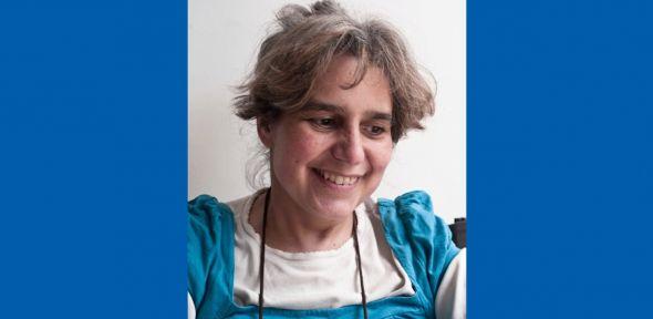 Photo of Maria Manuel