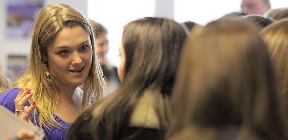 MML Open Day © All rights reserved Cambridge University