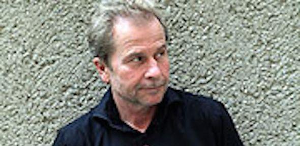 Ulrich Seidl (c) Photo Sepp Dreissinger