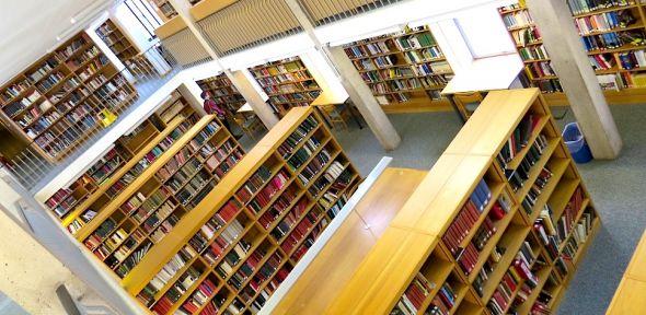 MML Library