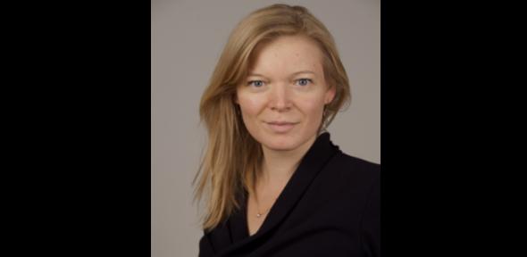Annja Neumann