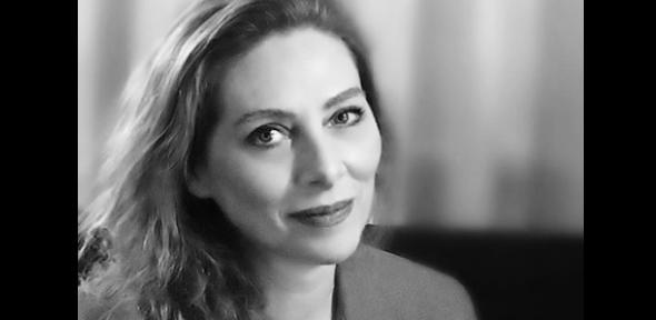 Professor Helena Sanson